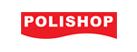 Chat Polishop